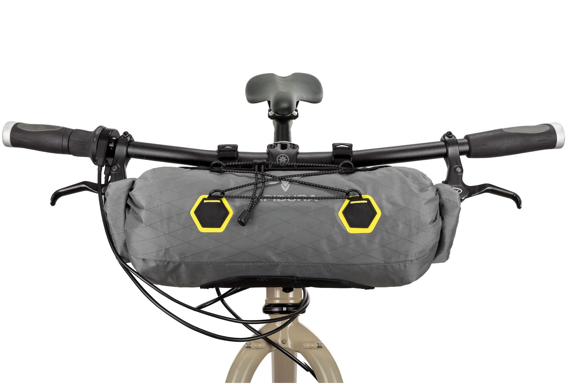 Apidura Backcountry handlebar pack (nuoma)
